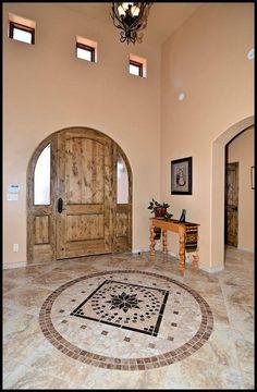 Albuquerque Homes - Rio Rancho Condos - Albuquerque Real Estate 6 PETROGLYPH PLACE, PLACITAS, NM 87043 | MLS #860228 | IDX Real Estate For Sale | John McCormack, Albuquerque Homes Realty