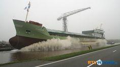 http://imgn.rgcdn.nl/db3d9960ff5a46babb4a9900f82845d3/opener/Foto-Marcel-Klip-112-Groningen.jpg