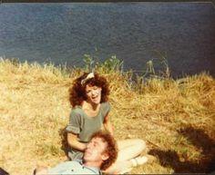 Gilda & Gene forever