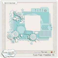 http://scraporchard.com/blog/template-tuesday-freebie-time-2/#.UuGaNrROm00