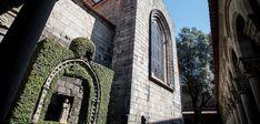 Guia de visita aos museus, monumentos e galerias de Guimarães