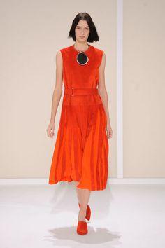 #Hermes #HermesFemme #WomensWear #Fashion