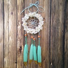 Popular items for native american on Etsy