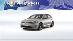Volkswagen Golf e-Golf bijtelling inch Madrid / Active Info Display / Warmtepomp/ Keyless Acc Golf 4, Volkswagen Golf, Madrid, Display, Floor Space, Billboard