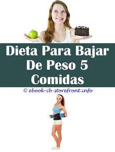 Bcaas y perdida de peso repentina