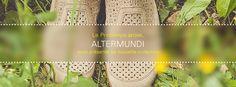 ALTERMUNDI - Boutique en ligne de commerce équitable et responsable