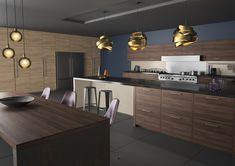 #3dphotography #3d #phototechnology #render #rendering #3drender #3drendergg #design #architecture #interiorism #interiordesign #instapic #instabeauty #360photography #interiorismo #dettagli3d #3dphototechnology #interiordecor #interiordesignideas #interiordecorating #architecturephotography #interiorinspiration #interiorideas #360photo #cgi #kitchen #kitchenideas For more info visit www.3drender.es 3d Photo, Interior Decorating, Interior Design, Cgi, Interior Inspiration, Kitchens, Ceiling Lights, Architecture, Home Decor
