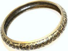 Have it. Love it. Hamilton bracelet by Premier Designs. premierdesigns.com