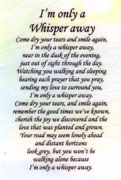 Miss You Mom Quotes, Mom I Miss You, Wisdom Quotes, Me Quotes, Funeral Quotes, Goodbye Quotes, Grief Poems, Sympathy Quotes, Heaven Quotes