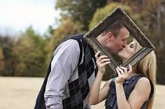 Image result for wedding pictures ideas