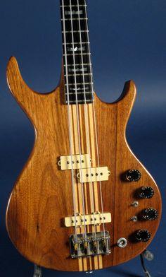 17 best Kramer images on Pinterest   B guitars, Guitars and ...