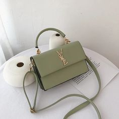 Luxury Purses, Luxury Bags, Leather Handbags, Leather Totes, Pu Leather, Branded Bags, Cute Bags, Kids Bags, Purses And Bags