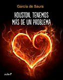 #10: Houston tenemos más de un problema (Volumen independiente)  https://www.amazon.es/Houston-tenemos-problema-Volumen-independiente-ebook/dp/B07452R9J5/ref=pd_zg_rss_ts_b_902681031_10  #literaturaerotica  #novelaerotica  #lecturaerotica  Houston tenemos más de un problema (Volumen independiente)García de Saura (Autor)Cómpralo nuevo: EUR 189 (Visita la lista Los más vendidos en Erótica para ver información precisa sobre la clasificación actual de este producto.)