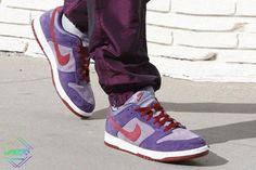 "2020 Nike Dunk Low CO.JP ""Samba"" CZ2667-400 Sale Retro Jordans 11, Nike Air Jordans, Nike Air Max, Iphone 5c, Nike Quotes, Nike Shoes Air Force, Dunk Low, Nike Basketball Shoes, Outfits"