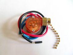 Zing Ear Ceiling Fan Pull Chain Switch by HomeImprovementShop