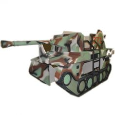 Image result for room designs kids army tank