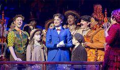 23/10/2012 Mary Poppins