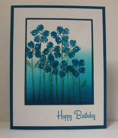 Reddyisco:202959 by Reddyisco - Cards and Paper Crafts at Splitcoaststampers