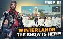 introducing the first working Garena Free Fire Hack which can easily generate you free unlimited Diamonds and battle points. Try our free fire battlegrounds Cheats and enjoy the new gaming experience! Free Android Games, Free Games, Episode Free Gems, Free Shoot, Free Avatars, Free Gift Card Generator, Coin Master Hack, Free Rewards, Diamond Wall