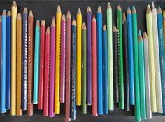 Longstaff Longstaff creates modern british style using bespoke original prints on silk shirts, blouses, dresses and camisoles. British Style, Colored Pencils, Art Supplies, Studio, Modern, How To Make, Prints, Colouring Pencils, Trendy Tree