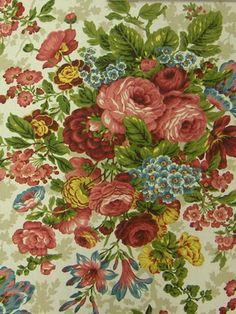 Decorative Fabric Direct