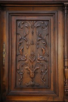 Pooja Room Door Design, House Gate Design, Bedroom Door Design, Door Gate Design, Door Design Interior, Flush Door Design, Front Door Design Wood, Wooden Door Design, Modern Wooden Doors