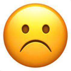 Paste tumblr copy emojis 😋 Emojis