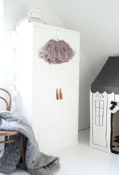 tutu room