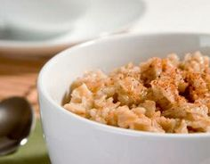 Joy Bauer's flat-belly bonus recipes: Tuna pita, spinach turkey burger, more