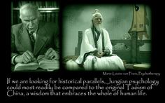 Carl Jung Depth Psychology: Carl Jung: There is little use in teaching wisdom.
