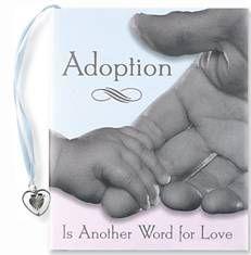 adoption_services_clip_image002.jpg 231×235 pixels