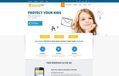 Kids Email provides a safe e-mail service for your family. No ads, or spam and have the ability to choose who contacts your child and who your child c Kids Email, Little Corner, Happy Mom, Up And Running, Inspire Others, Our Kids, Things To Come, Parenting, Skin Care