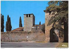 Postcards > Europe > France > [47] Lot et Garonne / vianne - Delcampe.net