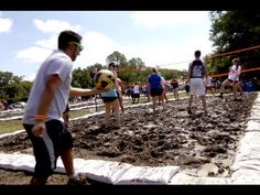 The University of Texas at Arlington - Oozeball 2013 (+playlist)