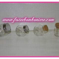 1,50 euro http://www.festeebomboniere.com/negozio/barattolino-vetro-2/