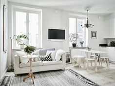 scandinavian-studio-apartment-interior-design