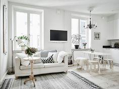 scandinavian-studio-apartment-interior-design
