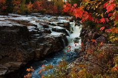 autumn in new hampshire - Google Search
