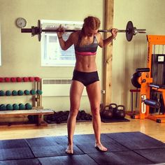 For even more fitspiration check out this female bodybuilder blog: irondedication.blogg.se Lift Strong Live Long ||||||====|||||| Gym | Fitness | Workout | Motivation | Inspiration | Physique | Fitspiration | Fitsporation | Female | Muscle | Hardbody | Hardbodies | Bodybuilder | Ripped | Girls with Muscle | Bodyfitness |