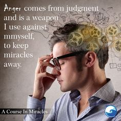Until we choose otherwise. And we can always choose again. :)  - A Course In Miracles quotation http://www.the-course-in-miracles.com/freecourse