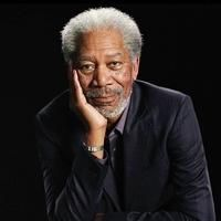 Well-known actor Morgan Freeman revealed that he has fibromyalgia.  There is a debate about whether he should become a spokesman for fibromyalgia.   #ProHealth