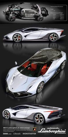 Lamborghini Supercar, Maserati, Bugatti, Supercars, Ferrari, Exotic Sports Cars, Cool Sports Cars, Sport Cars, Cool Cars