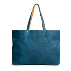 Roots - Westmount Tote Tribe, $208