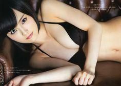 山本彩(Sayaka Yamamoto) Sep 17, 2016【8】