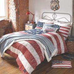 teen boy bedding   1000x1000.jpg