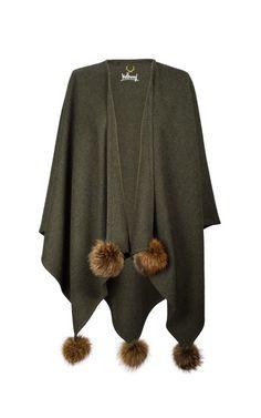Du hast nach Umhang gesucht - Mothwurf Der Handel, Sweaters, Bernstein, Fashion, Fashion Styles, Kleding, Germany, Animales, Moda
