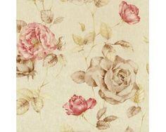 tapety na stenu Antique 0229730