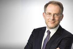 Fujitsu nomina Massimiliano Ferrini Head of Product Business - Fujitsu Italia nomina Massimiliano Ferrini quale Head of Product Business, con responsabilità diretta per la gestione delle attività di crescita del brand.