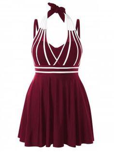 63666055ce 9 Best Clothes images | Dressing up, Plus Size Fashion, Diy clothes