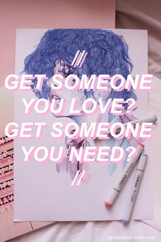 Somebody Else//The 1975